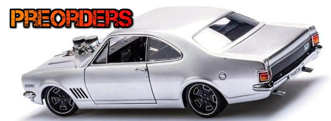 Miraculous Replicars Diecast Model Cars Home Download Free Architecture Designs Scobabritishbridgeorg